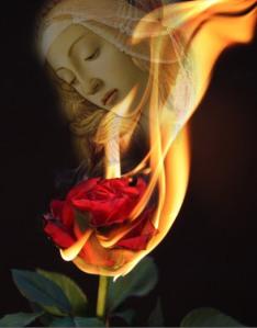 divine_feminine-sadiq-mysti