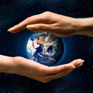 world-hands