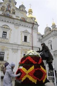 easter_egg_kievo_pecherskaya_lavra_3