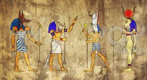 egyptian-gods-and-goddess-2db2fa