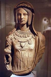 etruscan_sculpture