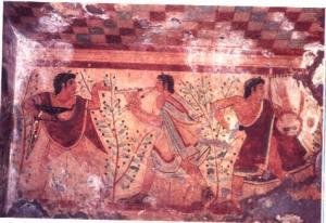 Etruscanart (1)
