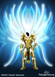 Img2154_archangel_michael-small