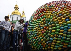 kievo-pecherskaya-children-eggs