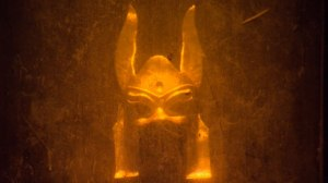 Mask_of_anubis