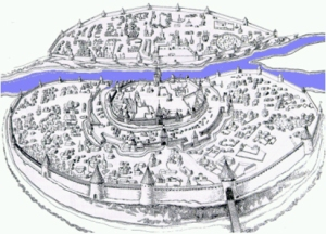 novgorodone