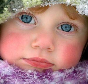 beautiful-children-photography-part4-6