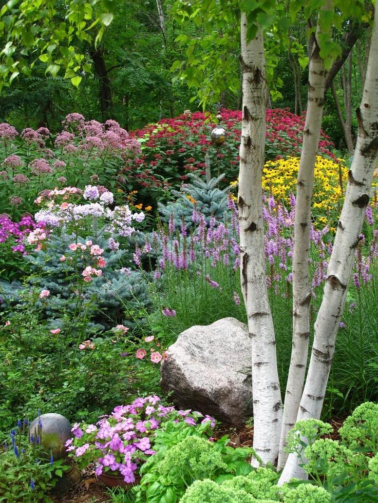 Flowers in God\'s Garden   Power of Sunflower