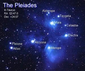 pleiades (1)