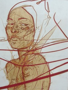 1_Laser-Etchings-by-Jason-Thielke-500x664