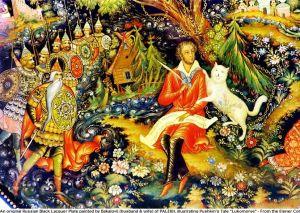 113aInstaPLANET_PALEKH_Pushkin