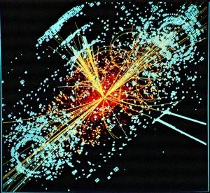 cms_higgs