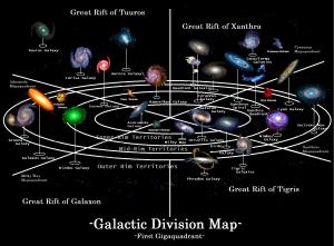 INTERGALACTIC_MAP-2