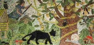 mosaicpushkin