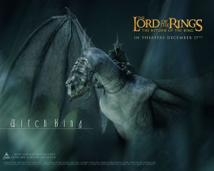 animaatjes-lord-of-the-rings-28678