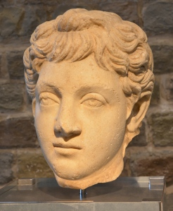 Bust_of_Commodus_180-192_AD