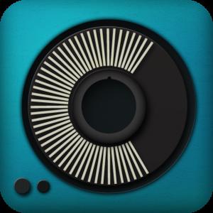 Carousel_Icon_round-300x300