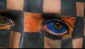 eyeink