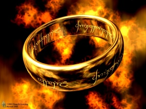 lord-of-the-rings-ring-hd-wallpaper-62143