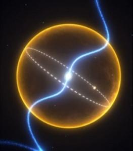 PSR J1719-1438 b