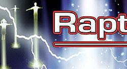 rapture_r1_c1