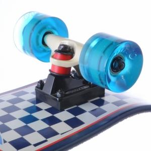 santa-cruz-jammer-cruiser-checker-blue-00-2_L