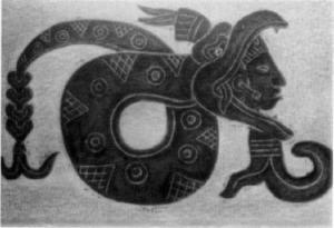 serpent_Quetzalcoatl_1