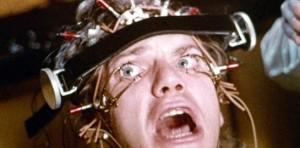The-Kubrick-Illuminati-Conspiracy-545x270