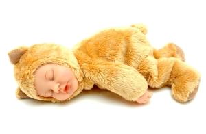 anne_geddes_baby_9_detki_-_mishki_karamel_nye_anna_geddes_art_579103_unimax