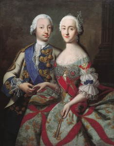 1740s-peter-iii-and-catheri-2