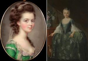 Sophia Katerina II