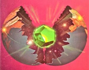 2012_emerald_cover